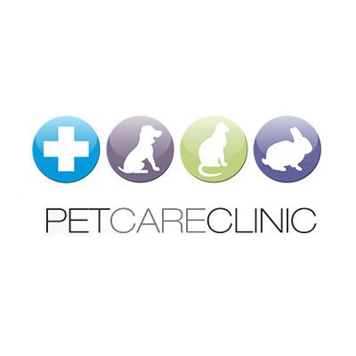 Petcareclinic