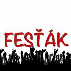 Fesťák App