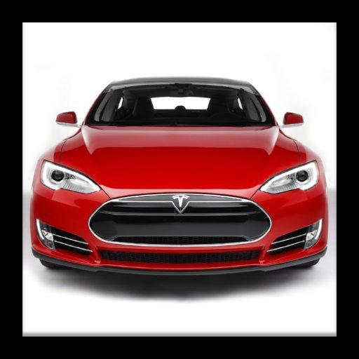Tesla Info