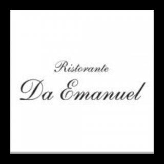 logo - Da Emanuel